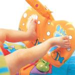 Gymini Kick & Play 0128054