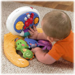 0003690_fisher-price-w9914