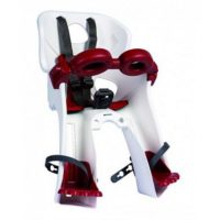 Переднее велокресло Bellelli Freccia Standard