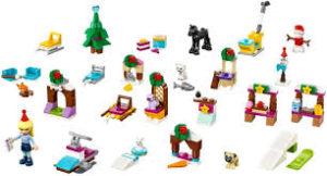 lego friends 41326 купить минск