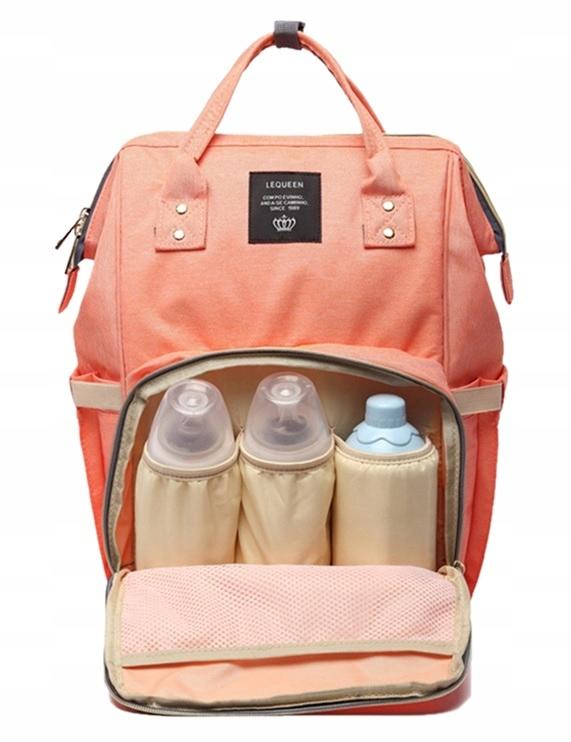 сумка на коляску для мамы