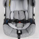 yoya-baby-stroller-4-in-1-folding-light-baby-pram-with-car-seat-baby-cradle-for-newborns (1)
