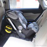 yoya-baby-stroller-4-in-1-folding-light-baby-pram-with-car-seat-baby-cradle-for-newborns