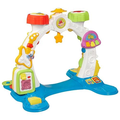 арка оркестр Playskool